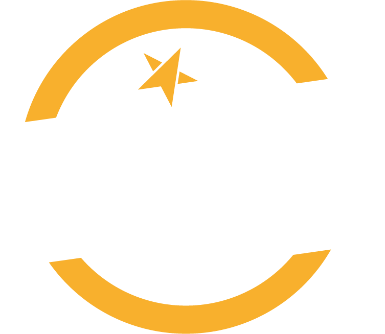 Texas Chicken®
